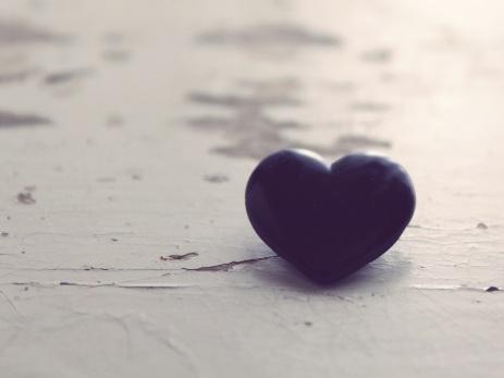 heart-771011