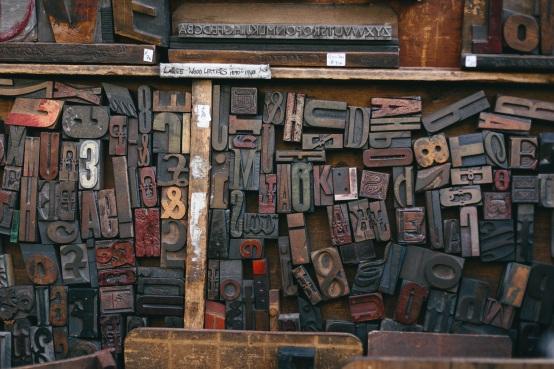 woodtype-846089