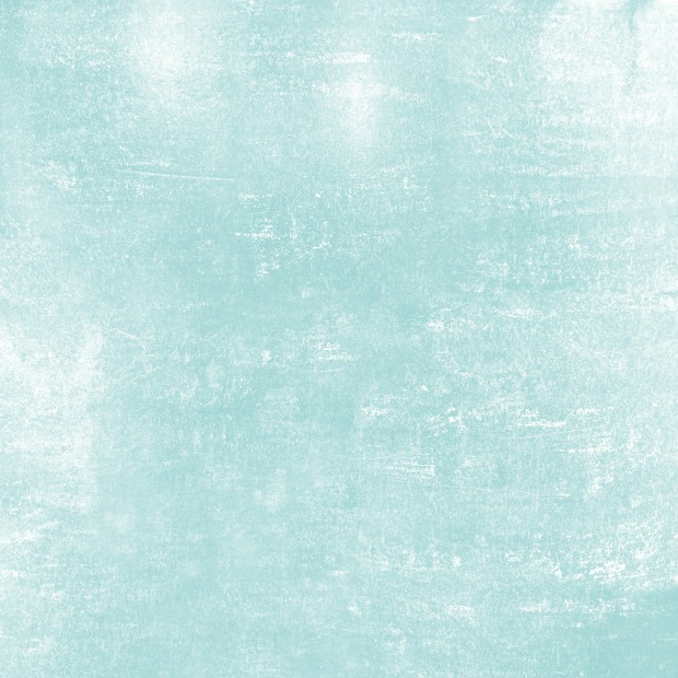 blue-250770_1920