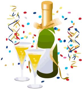 celebrate-311709_1280