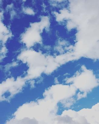 nube.jpg